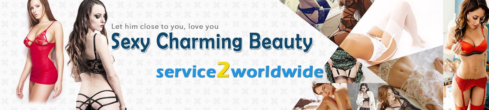 Service2worldwide