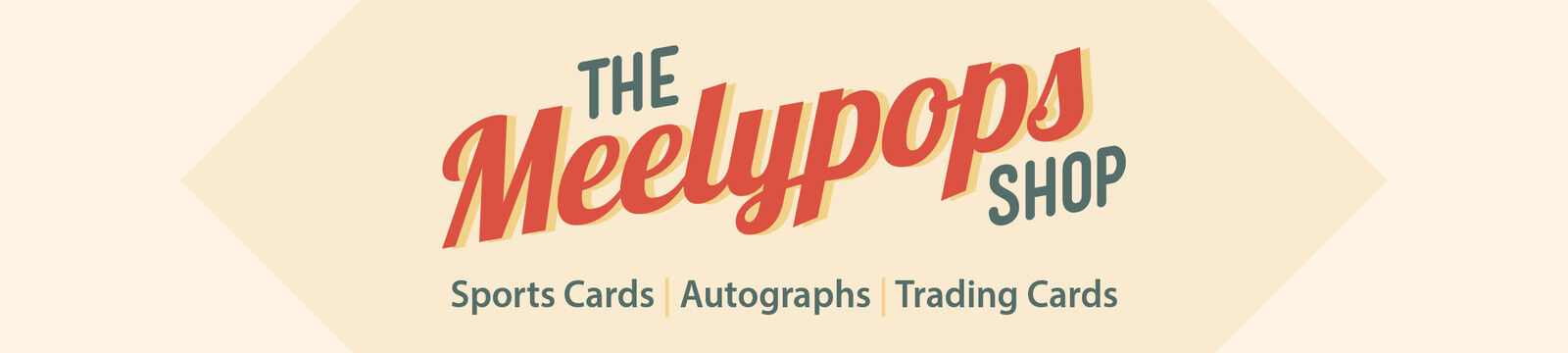 The Meelypops Shop