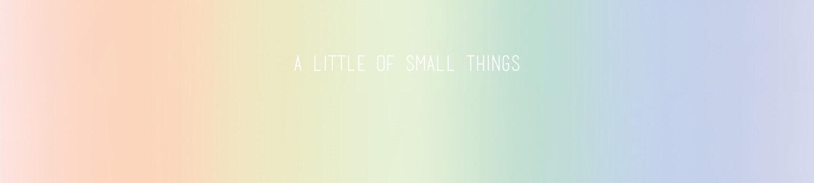 littlesmall