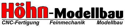 Höhn-Feinmechanik