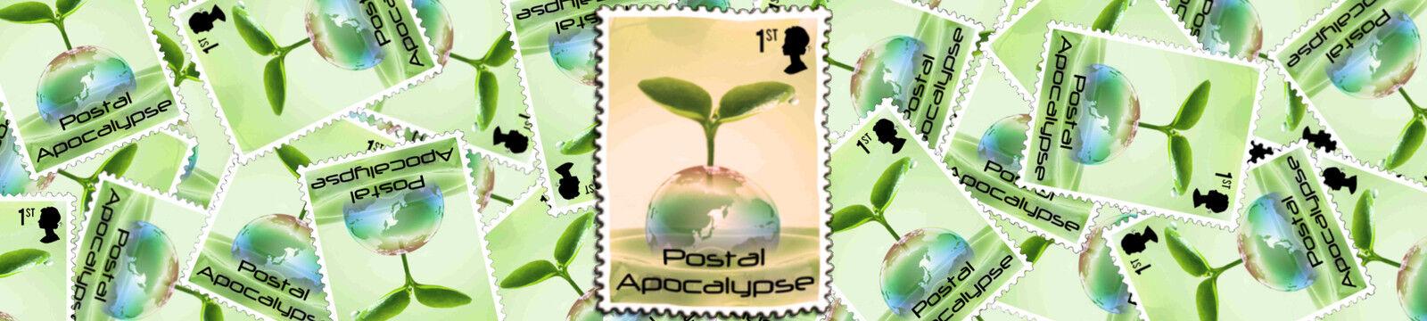 Postal-Apocalypse