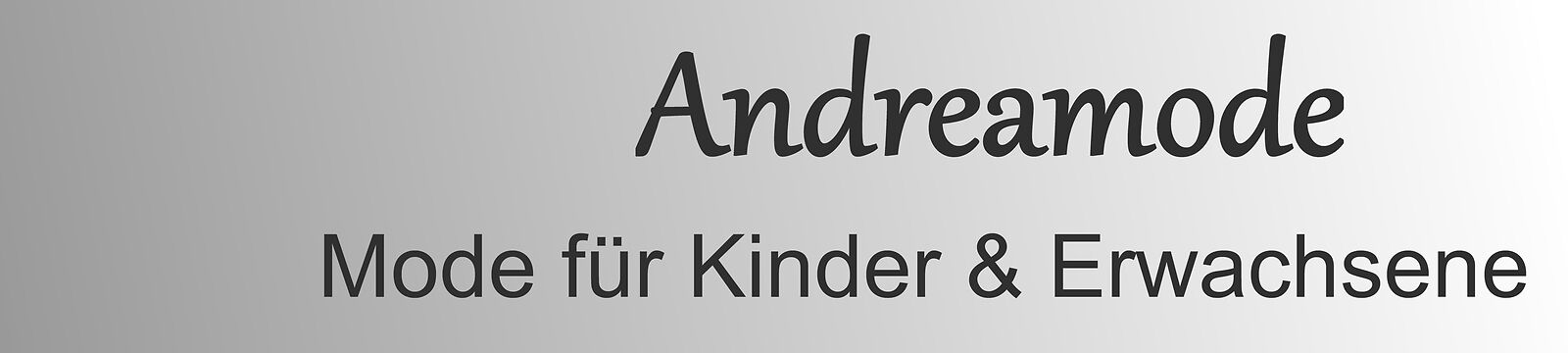 Andreamode