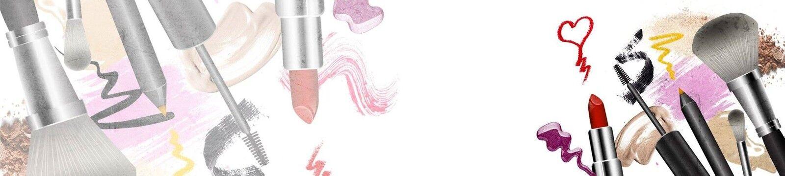 Best Value Cosmetics