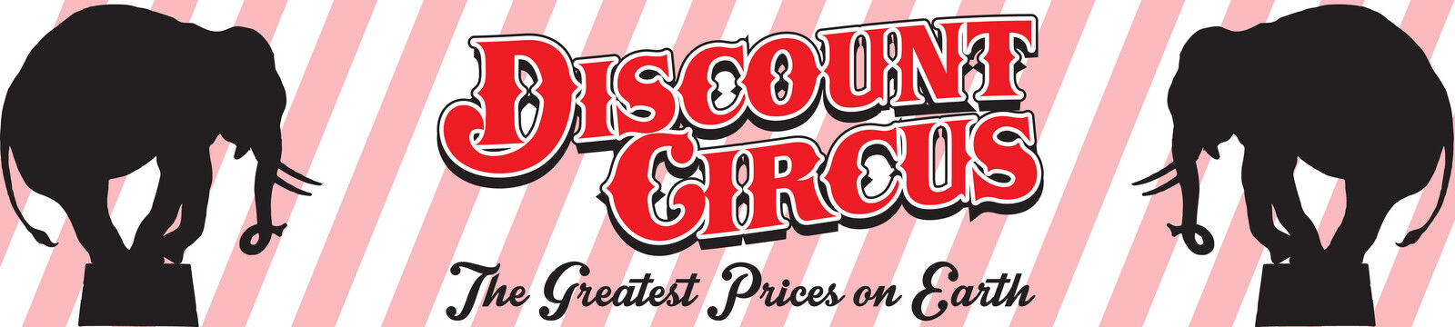 Discount Circus