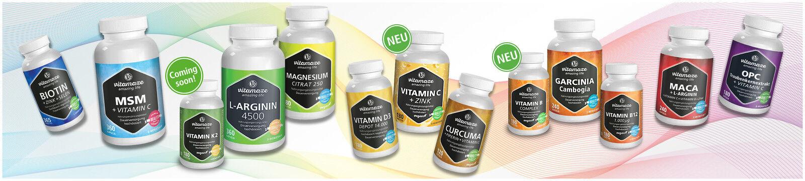 Vitamaze.shop