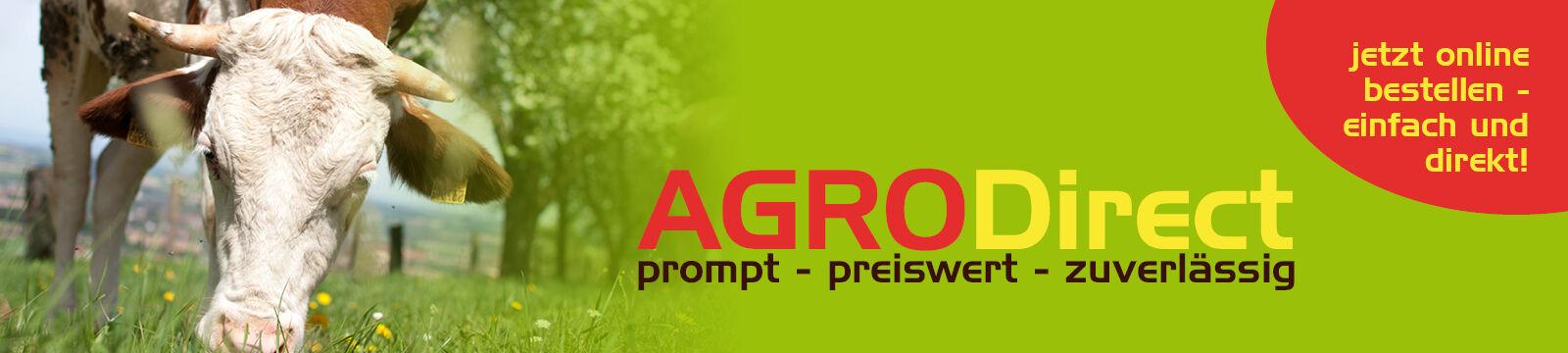 AGRODirect