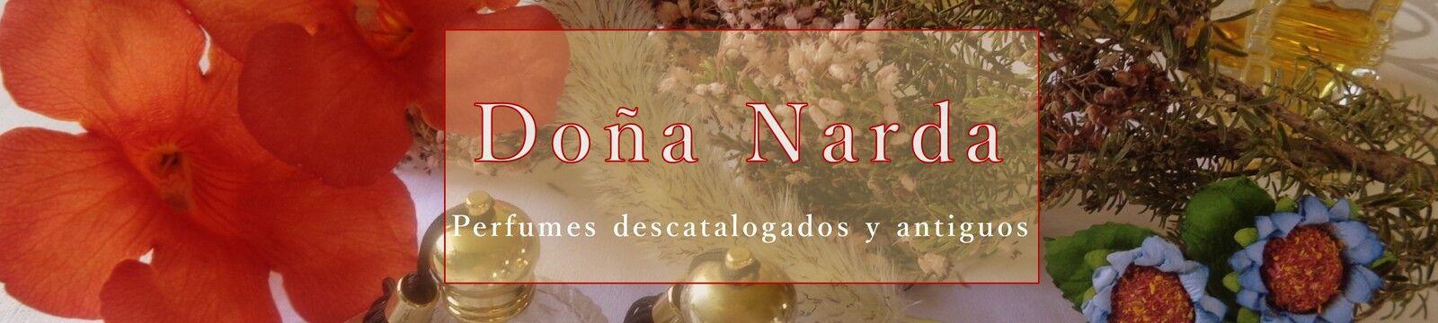 Doña Narda