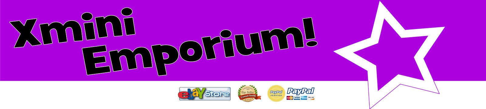 XMini Emporium