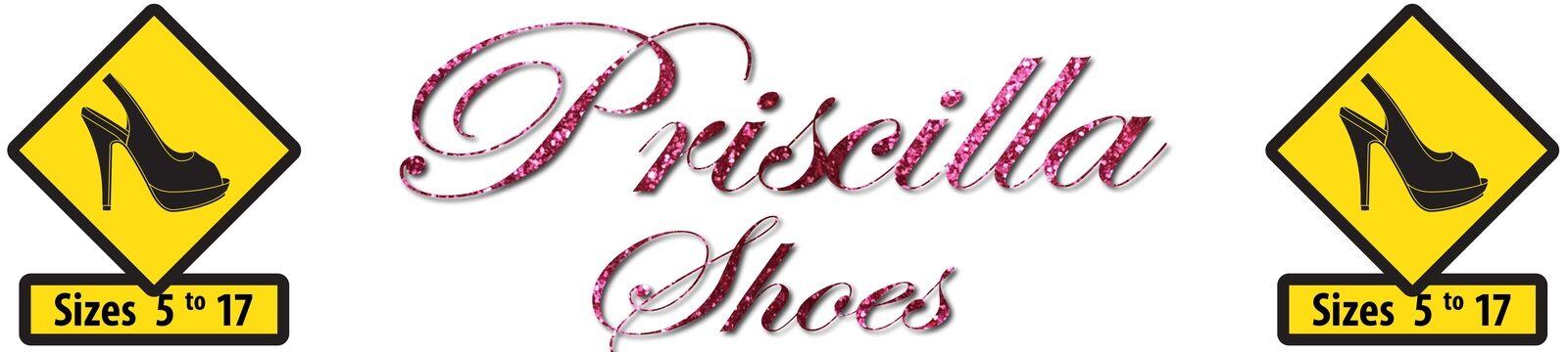 priscillashoes