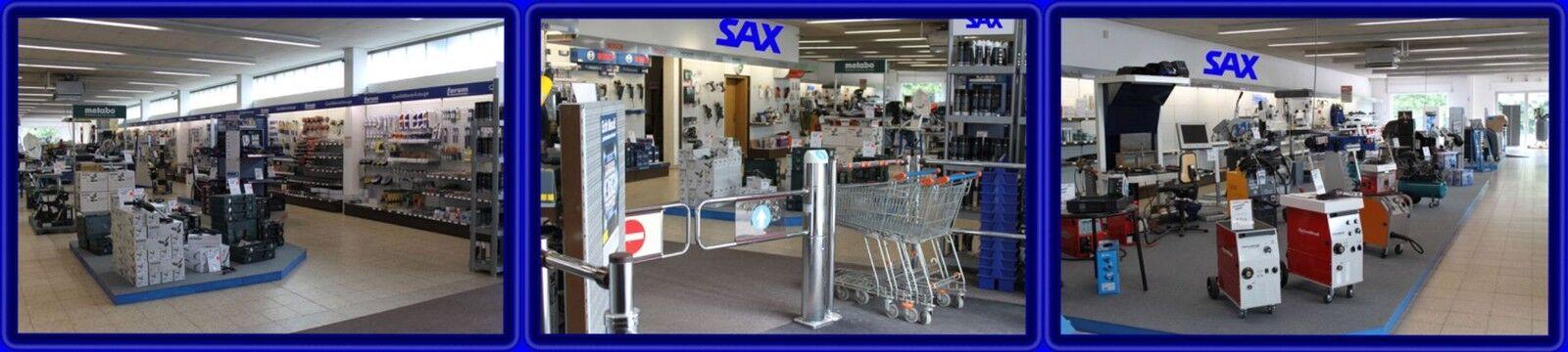 sax-premium
