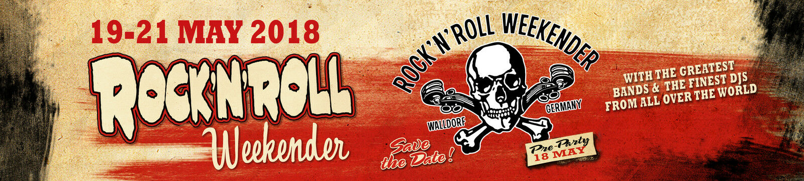 Rockin Rollin Products
