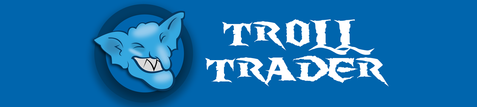TheTrollTrader