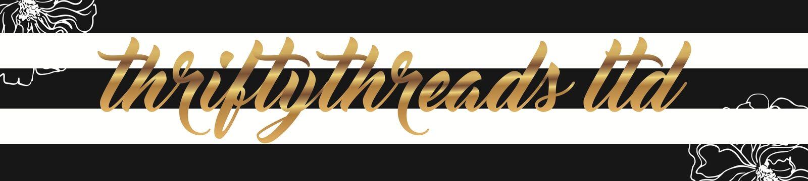 thriftythreads ltd