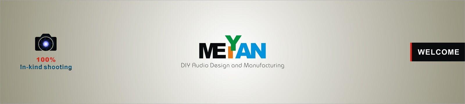 MEIYAN Audio