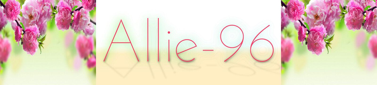 allie-96
