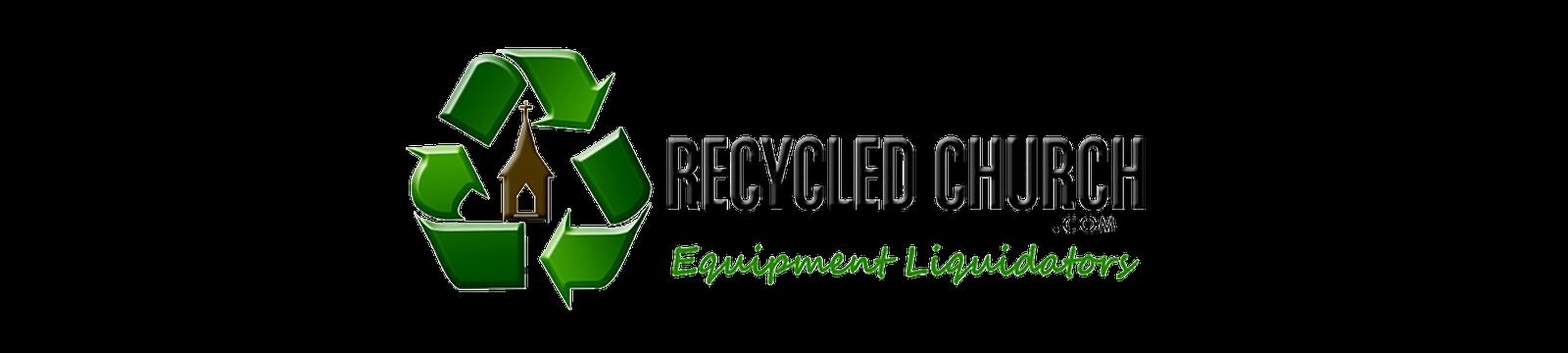 RecycledChurch