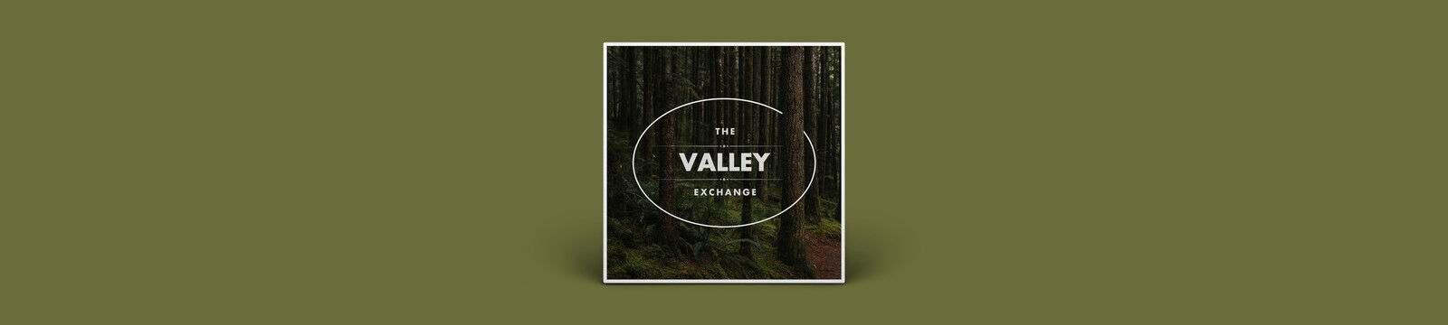 The Valley Exchange