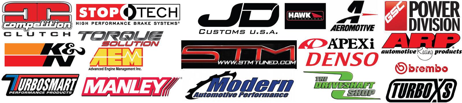 JD Customs USA