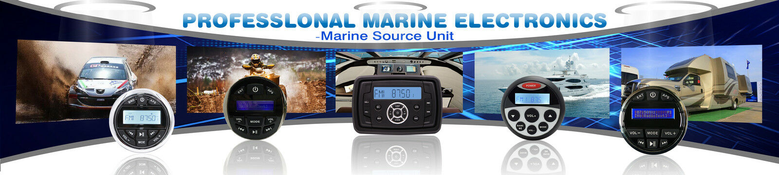 professionalmarineelectronics