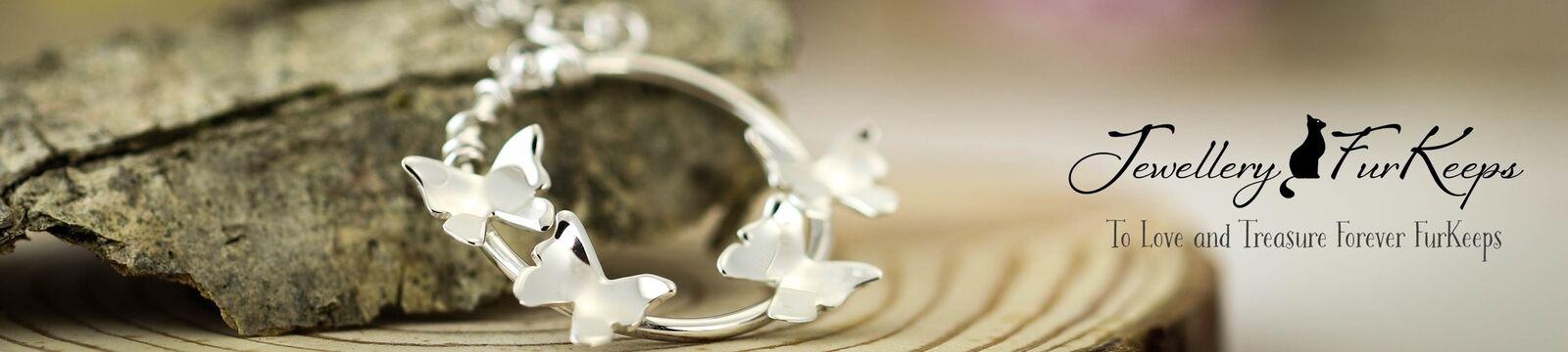 JewelleryFurKeeps