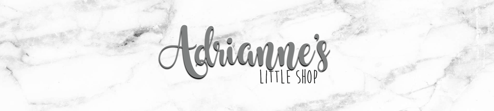 Adrianne's Little Shop