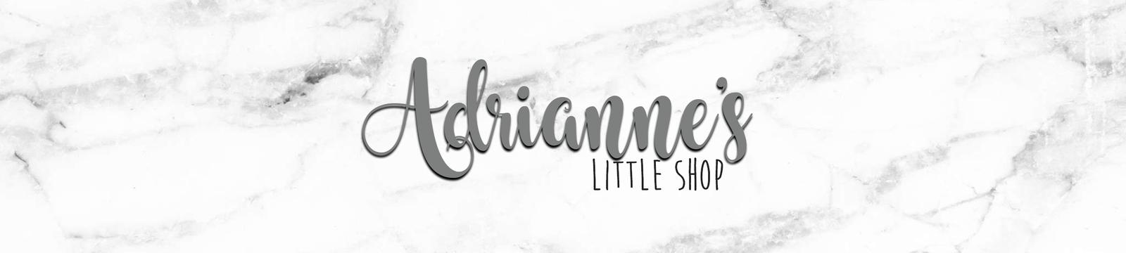 Adrianne's Little Shop