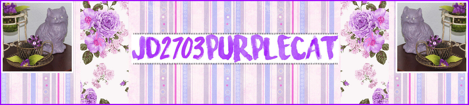 jd2703purplecat