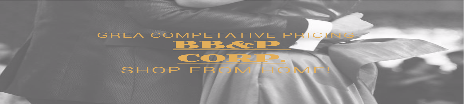 BB&P Corp