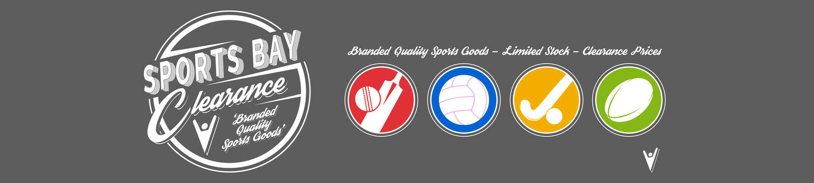 Sports-Bay-Cearance