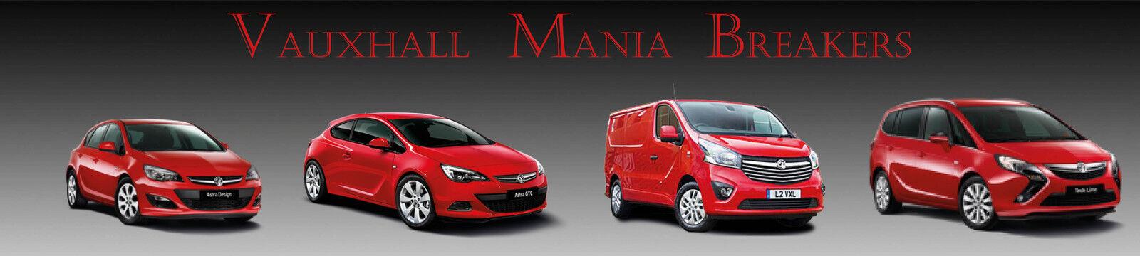 VauxhallManiaLimited2015