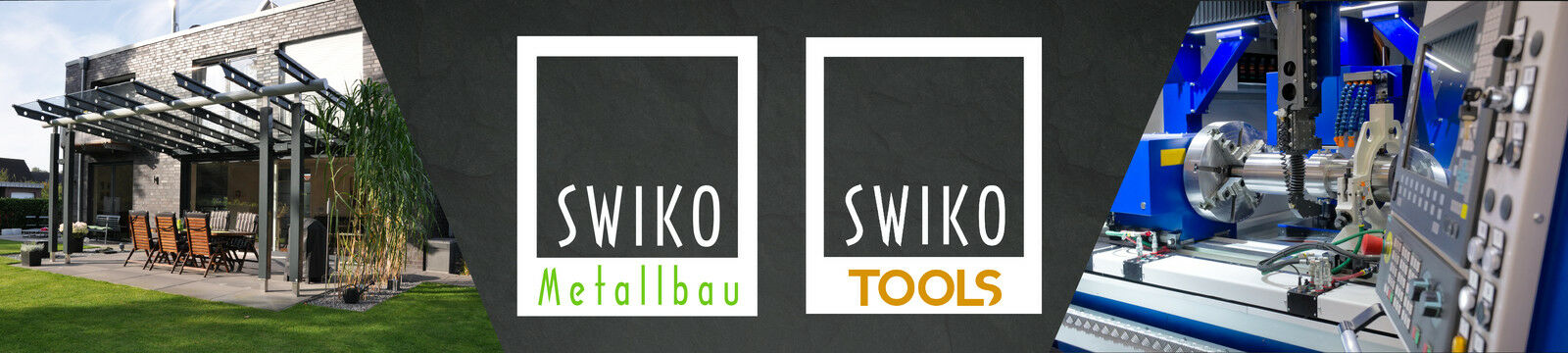 swikotools