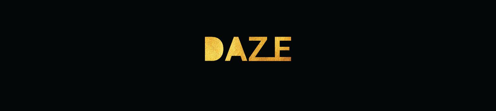 Daze Exchange