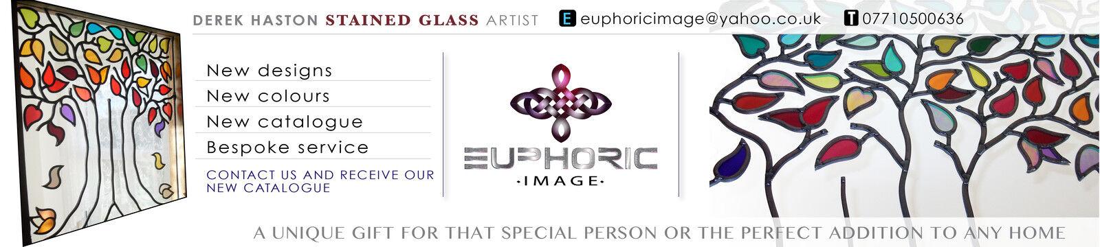 Euphoric Image