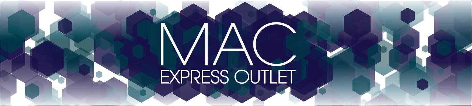 MacExpressOutlet