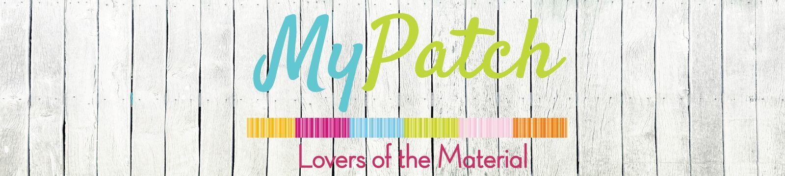 MyPatchFabrics