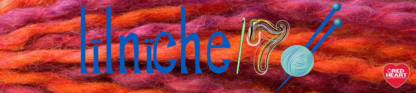 lilniche17