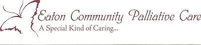 Eaton Community Hospice