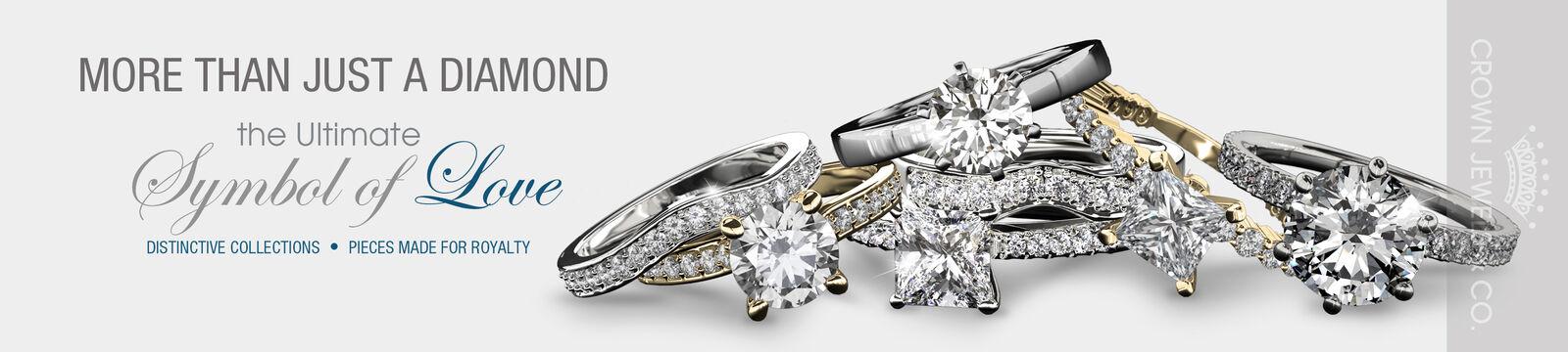 Crown Jewels Co