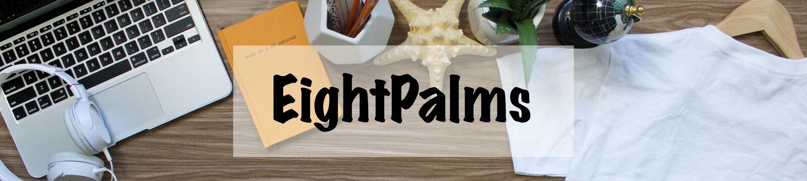 EightPalms