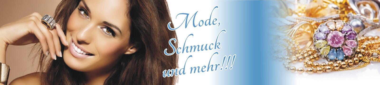 modefabrik24
