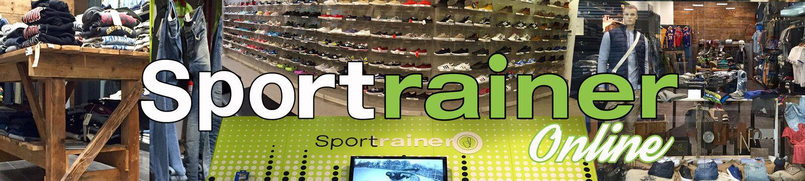 Sportrainer Online