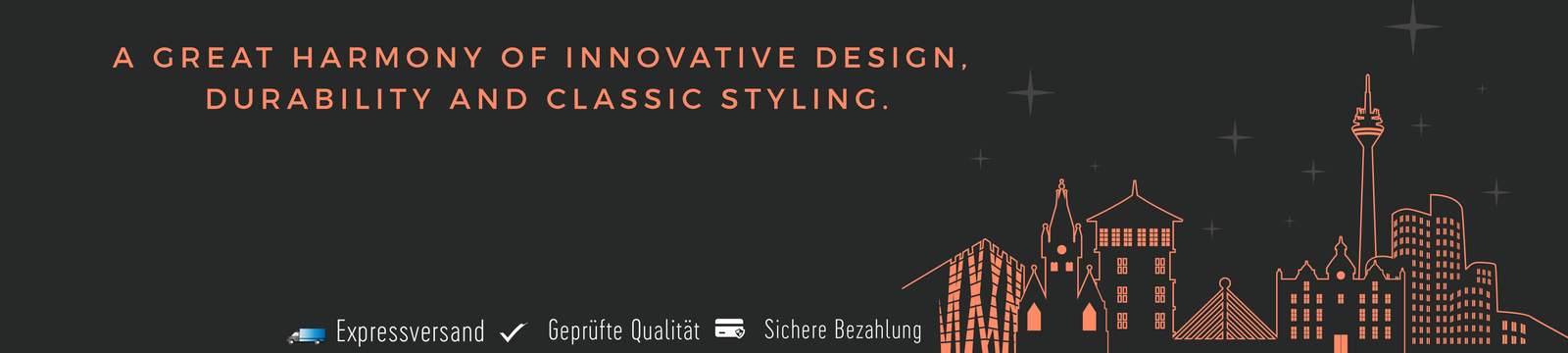 design.alishba