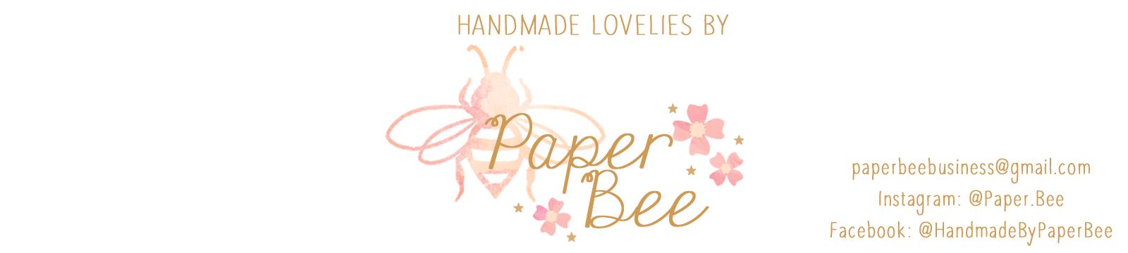 Paper.Bee