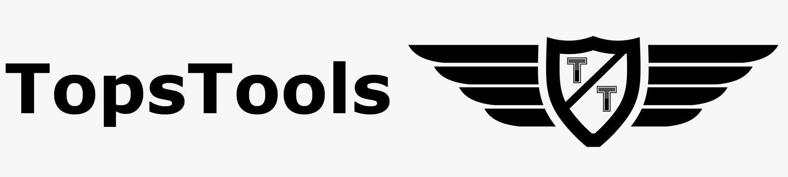 TopsTools