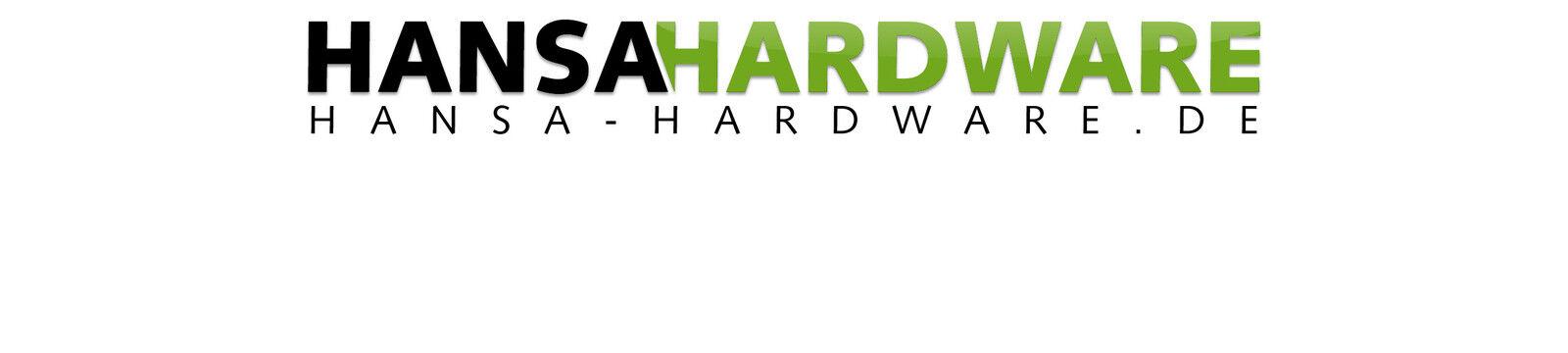 Hansa Hardware