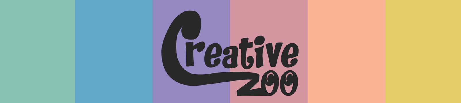 creativezooshop