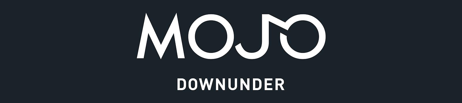 mojodownunder2.0