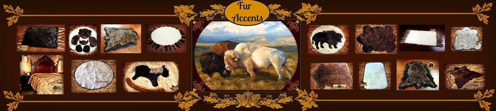 Fur Accents LLC