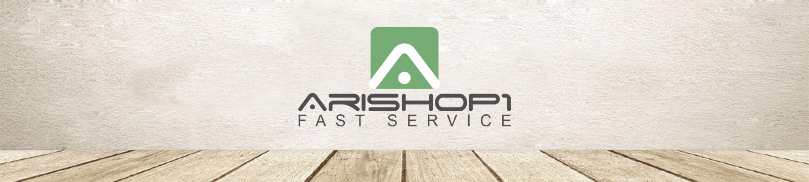 AriShop1