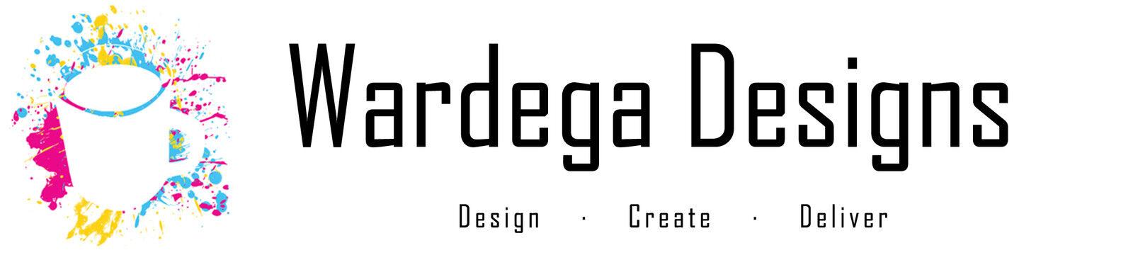 Wardega Designs